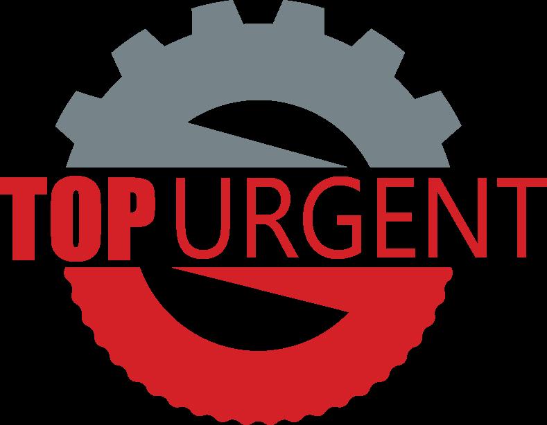 Top-Urgent